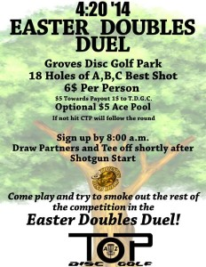 EasterDuel14Flyer
