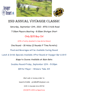 VoyagerClassic2014