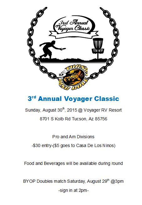 tg-3rd_Annual_Voyager_Classic_2015-1436845079-large